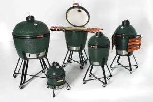 BigGreenEgg/EggsGroup.jpg